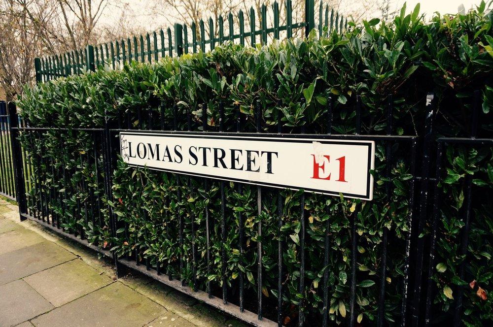 03 London Postcodes- E (Eastern).jpg