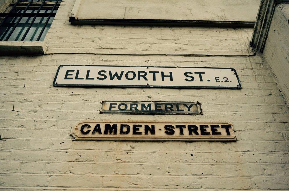 05 London Postcodes- E (Eastern).jpg