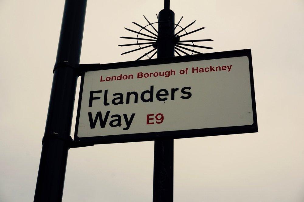 08 London Postcodes- E (Eastern).jpg