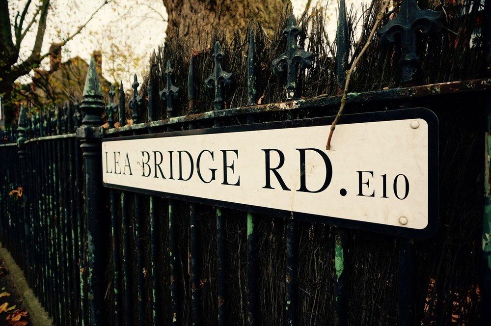 12 London Postcodes- E (Eastern).jpg