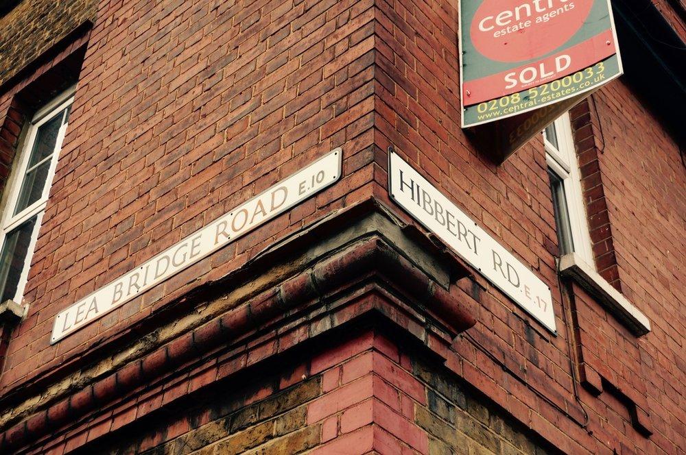 13 London Postcodes- E (Eastern).jpg