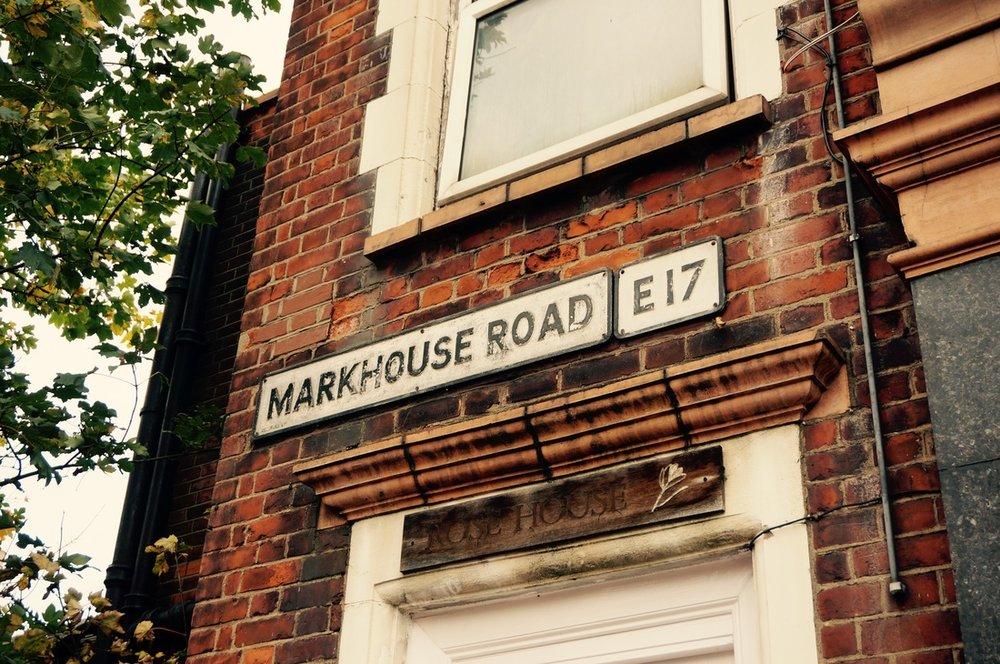 14 London Postcodes- E (Eastern).jpg