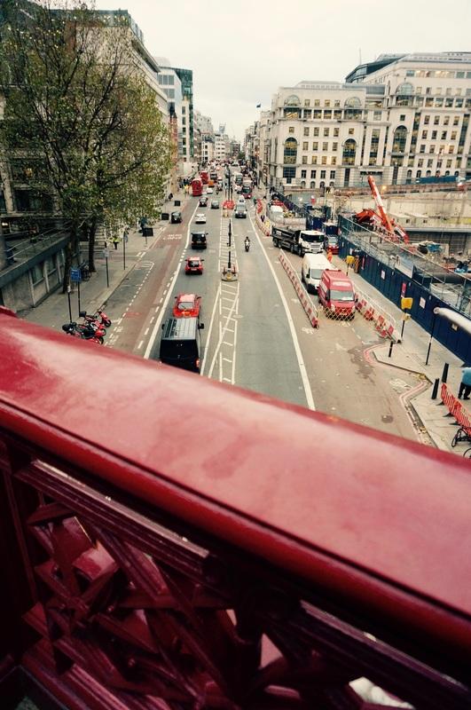 11 London's Lost Rivers The Fleet.jpg