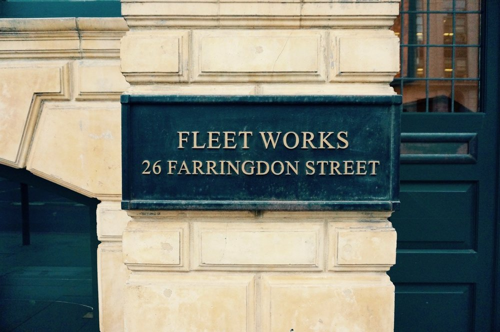12 London's Lost Rivers The Fleet.jpg