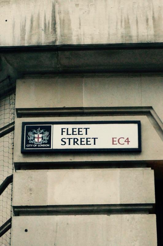 14 London's Lost Rivers The Fleet.jpg