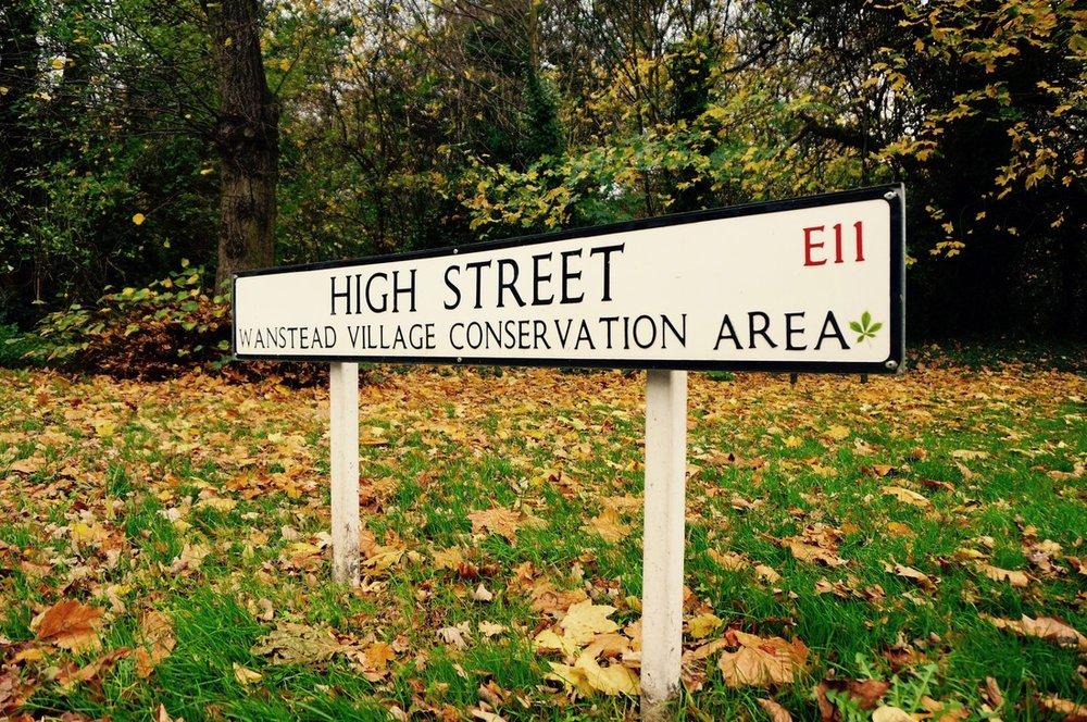 02 London Postcodes- E (Eastern).jpg