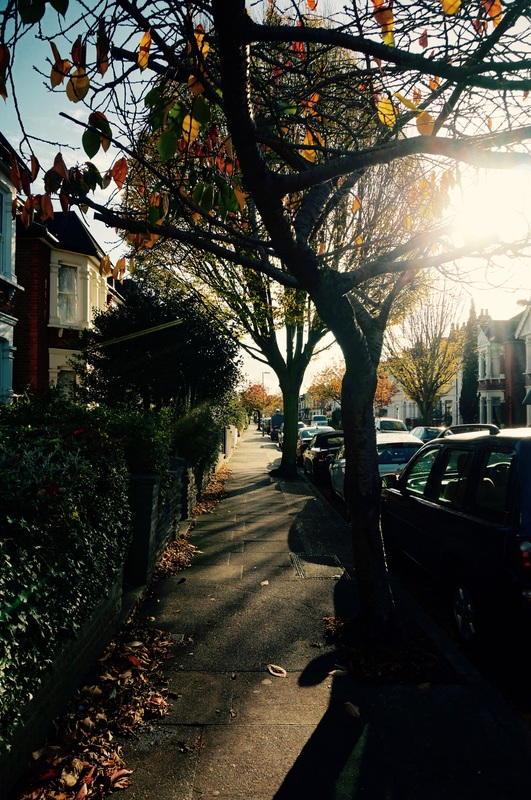 04 London Postcodes- E (Eastern).jpg