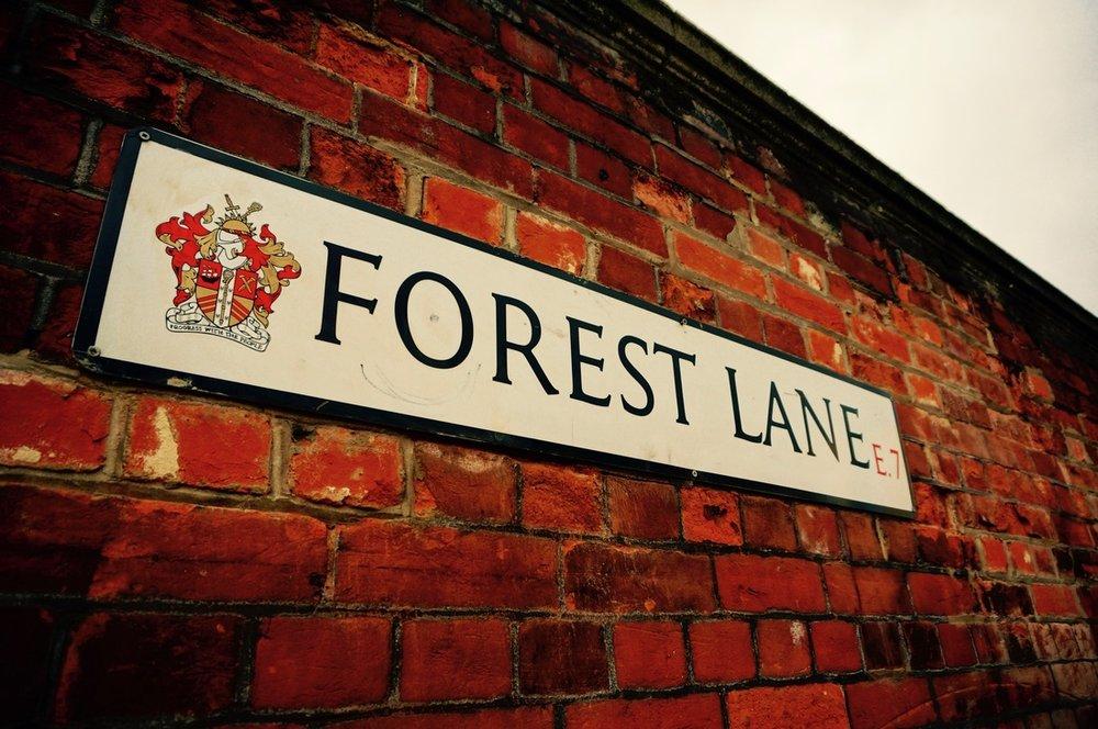 07 London Postcodes- E (Eastern).jpg