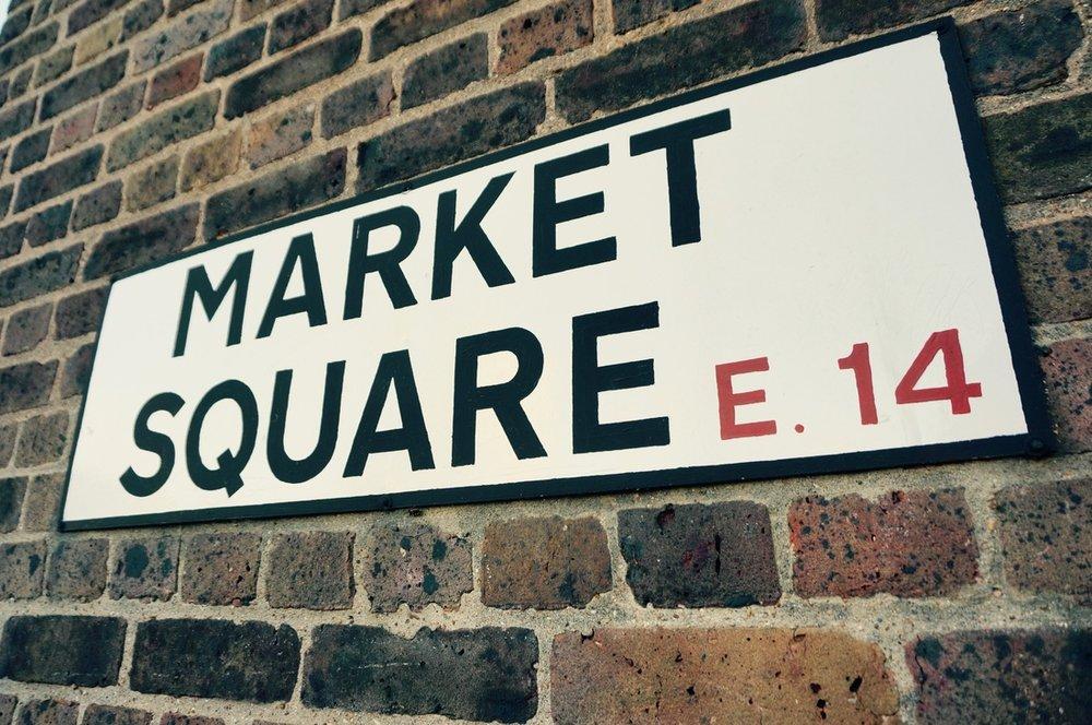 11 London Postcodes- E (Eastern).jpg