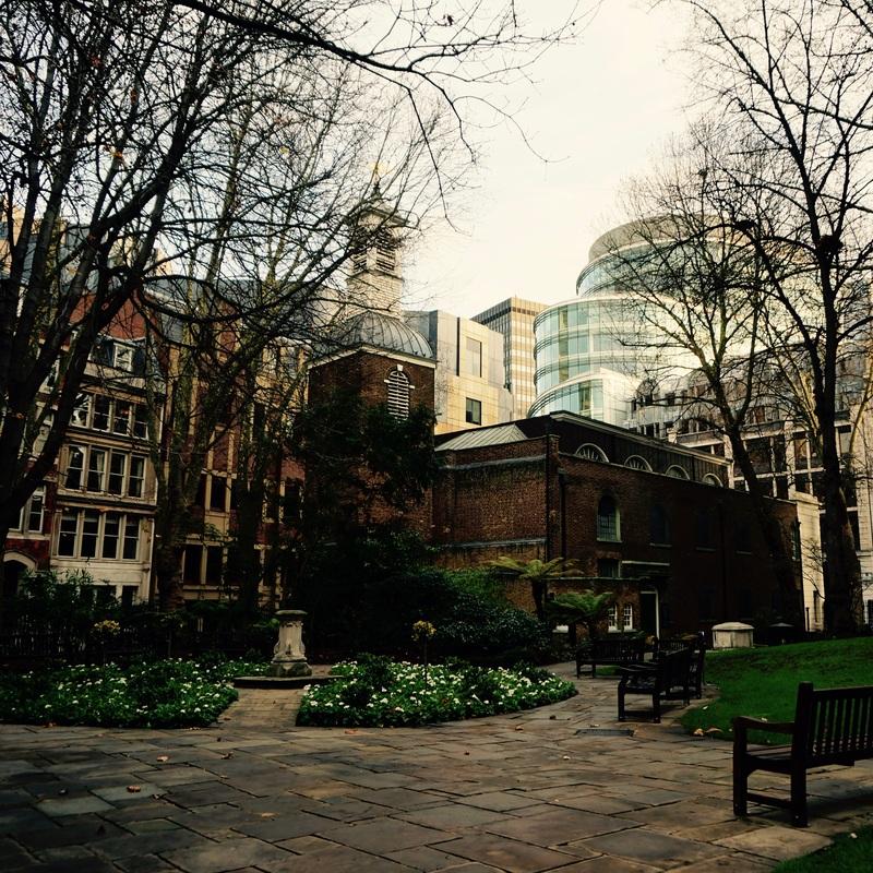 04 London Postcodes EC (Eastern Central).jpg