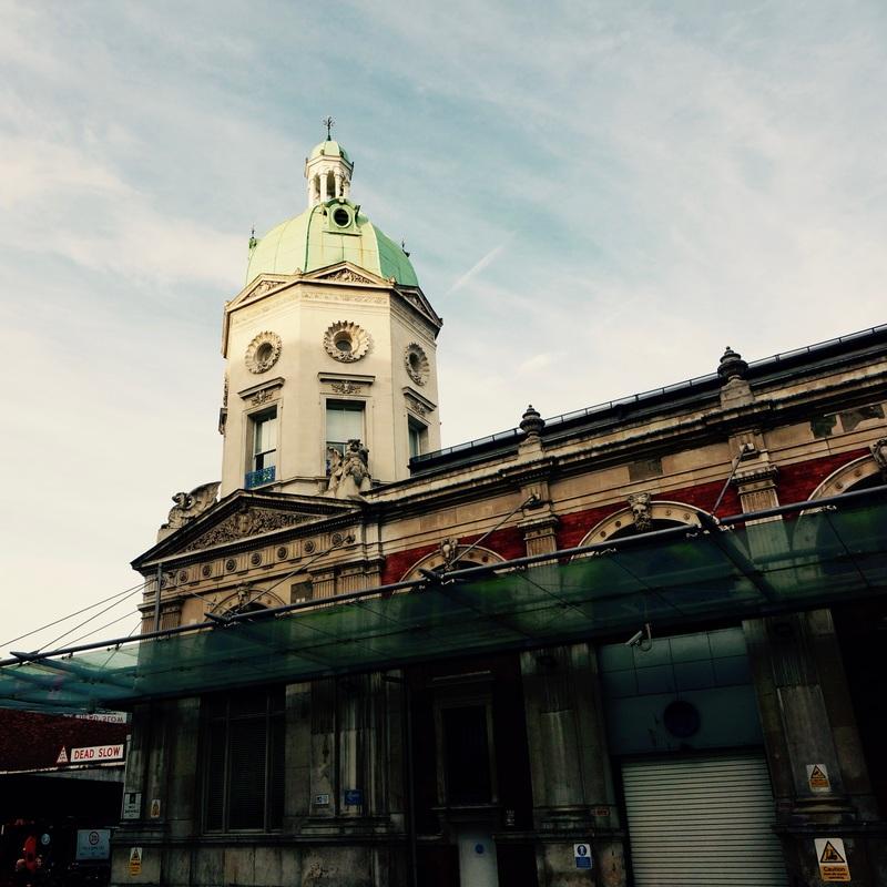 07 London Postcodes EC (Eastern Central).jpg