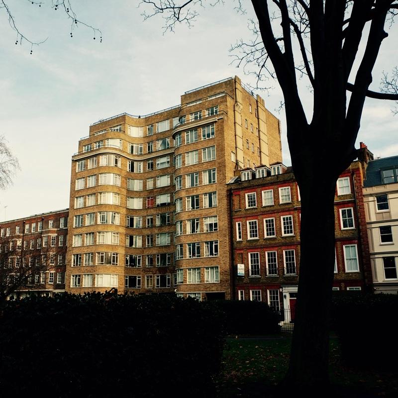 13 London Postcodes EC (Eastern Central).jpg