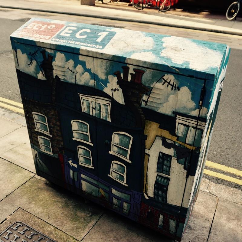 15 London Postcodes EC (Eastern Central).jpg
