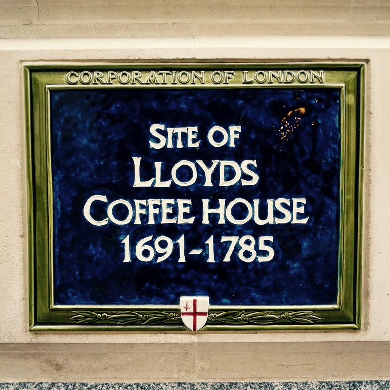 31 London Postcodes EC (Eastern Central).jpg