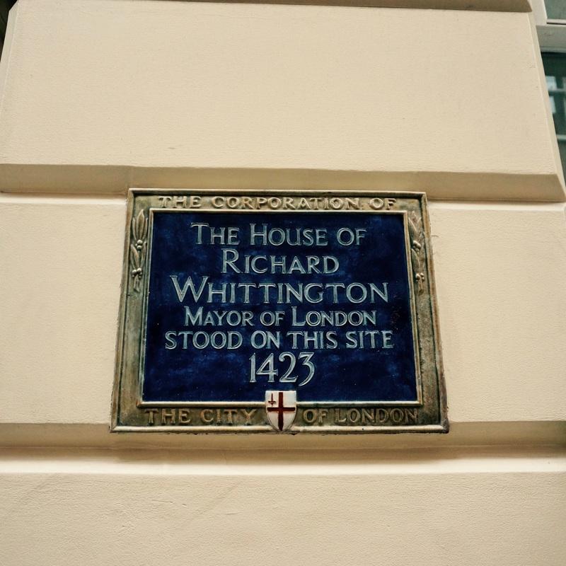 33 London Postcodes EC (Eastern Central).jpg