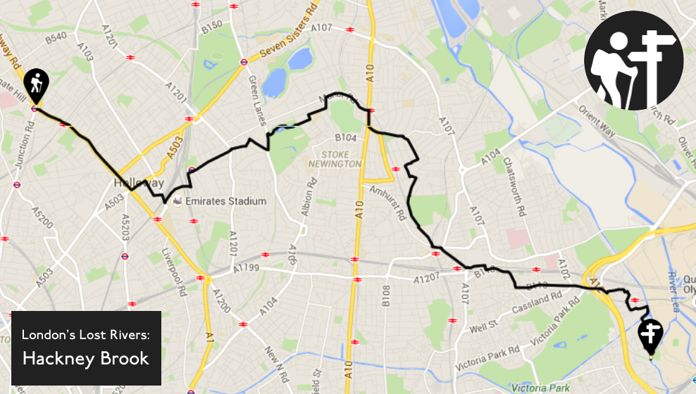 01 London's Lost Rivers The Hackney Brook.png