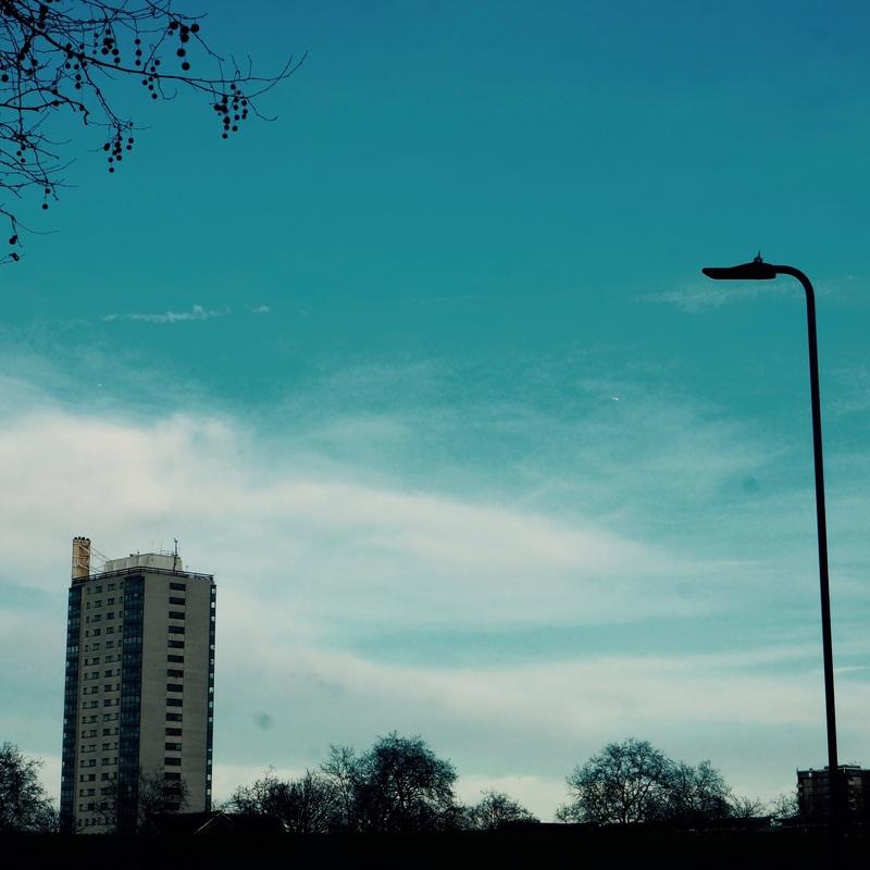 13 London's Lost Rivers The Hackney Brook.jpg