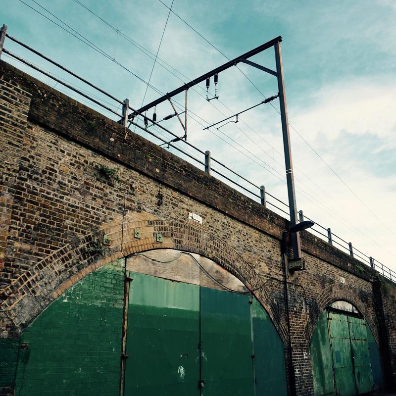 14 London's Lost Rivers The Hackney Brook.jpg