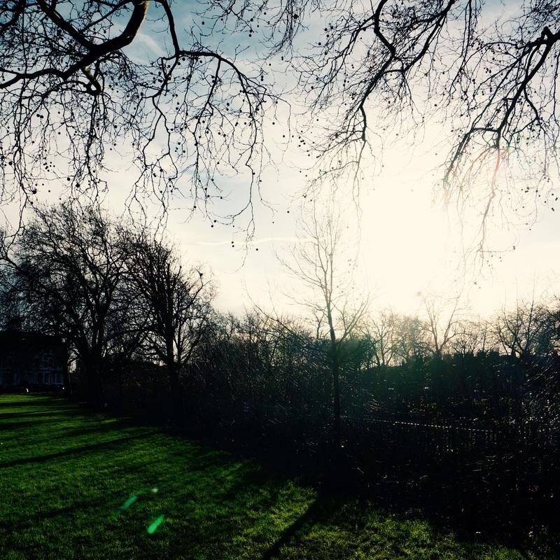 12 London's Lost Rivers The Hackney Brook.jpg