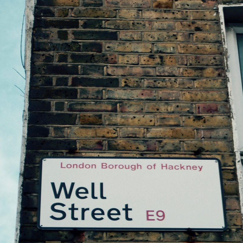 18 London's Lost Rivers The Hackney Brook.jpg