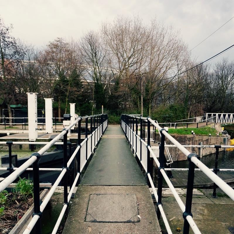 22 London's Lost Rivers The Hackney Brook.jpg