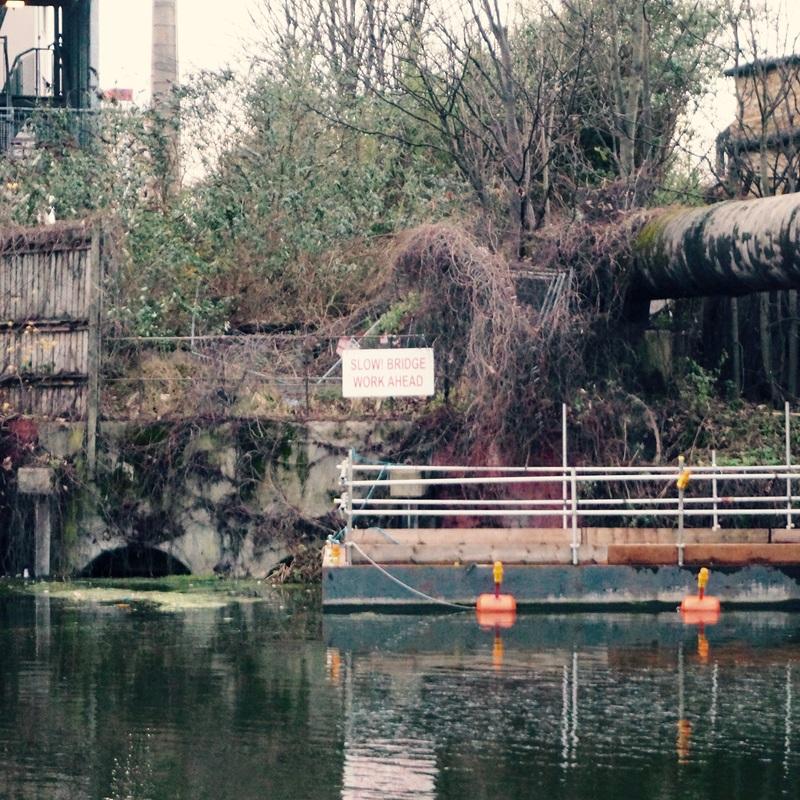 23 London's Lost Rivers The Hackney Brook.jpg