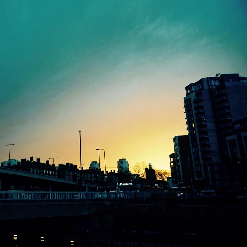 24 London's Lost Rivers The Hackney Brook.jpg