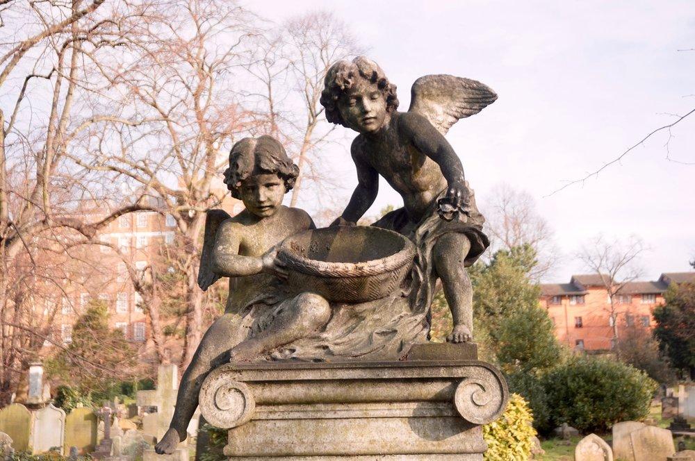 07 Brompton Cemetery.jpg