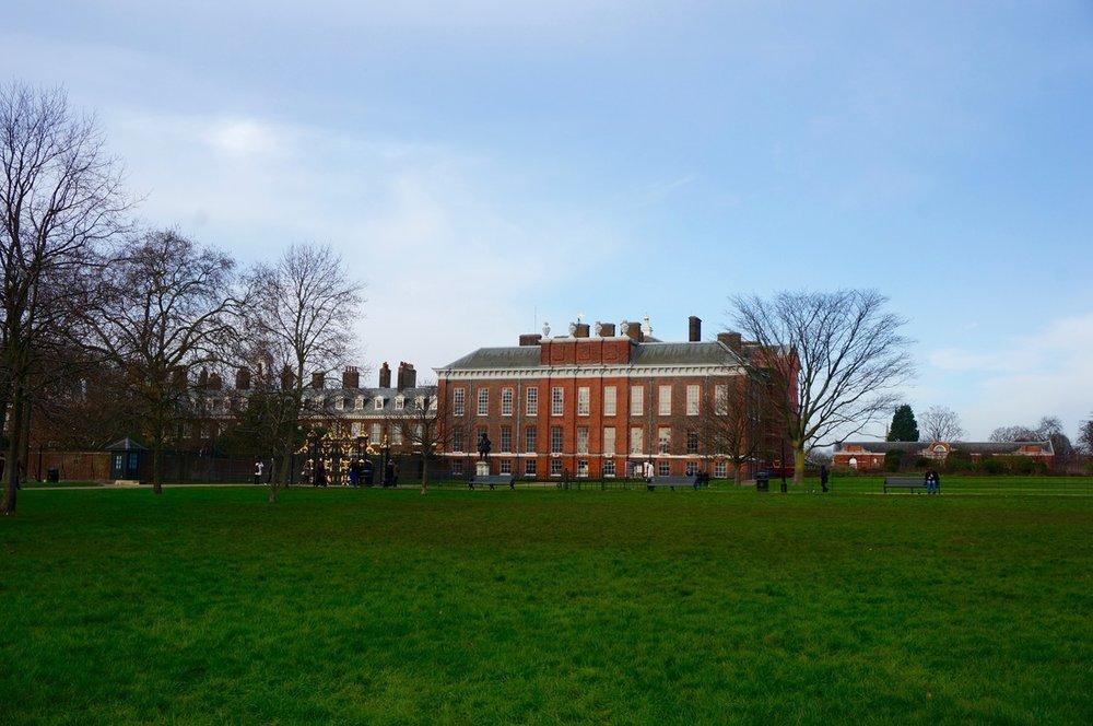 01 Kensington Gardens.jpg