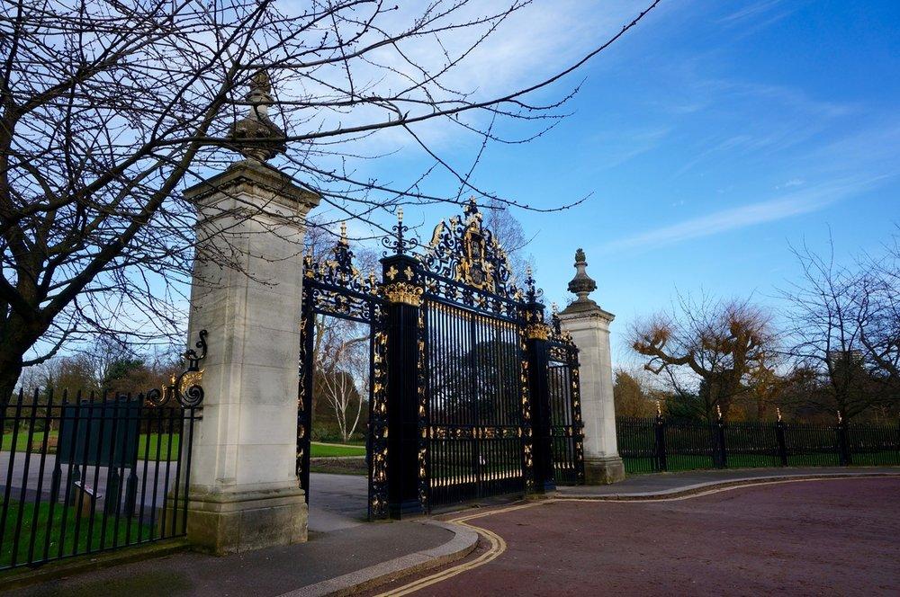 04 The Regent's Park & Primrose Hill.jpg