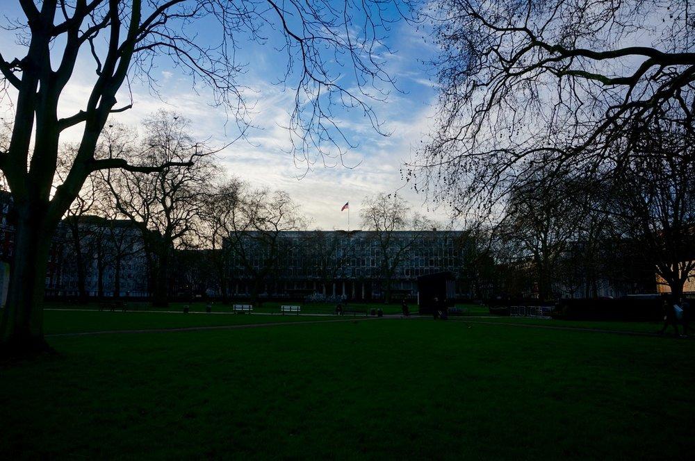 02 Grosvenor Square Gardens.jpg