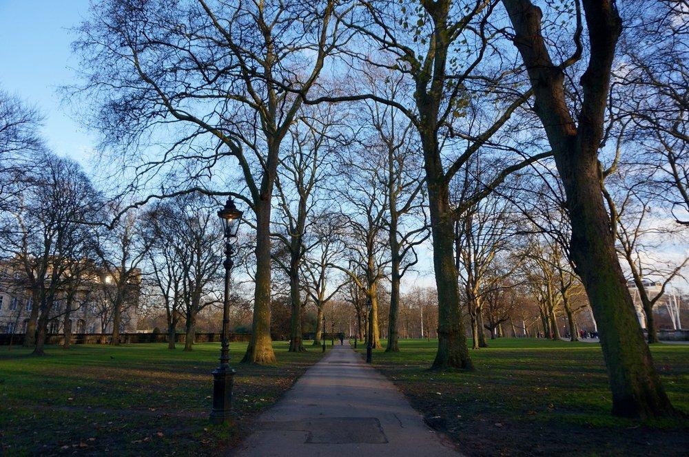 03 Green Park.jpg