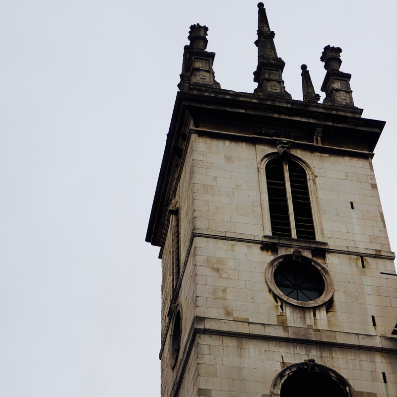 St. Mary Somerset