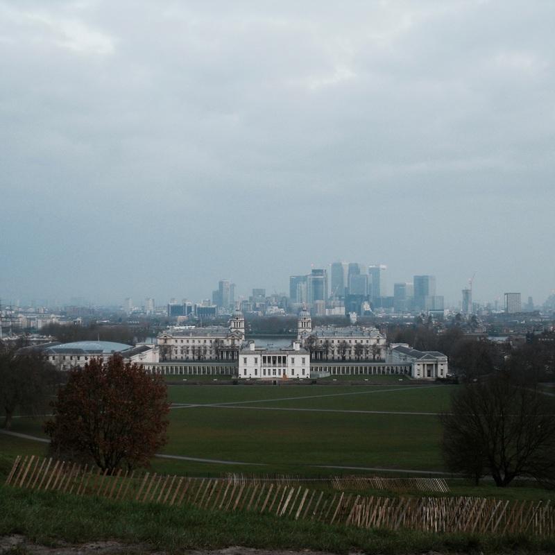 07 The London Marathon.jpg