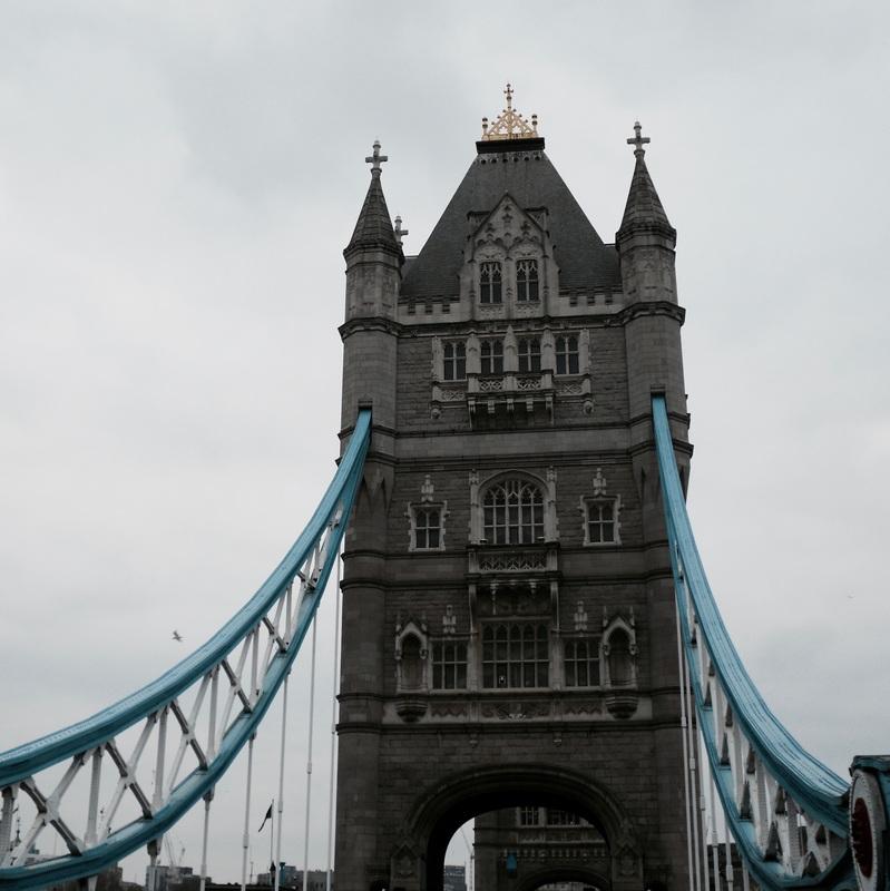 16 The London Marathon.jpg