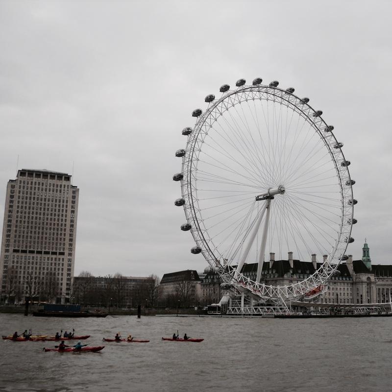 30 The London Marathon.jpg