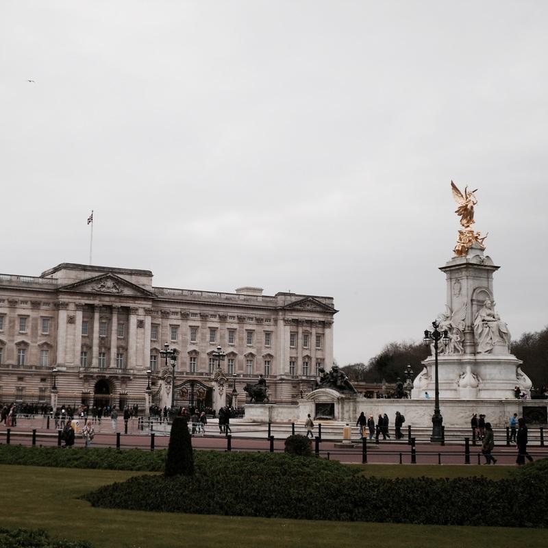 33 The London Marathon.jpg