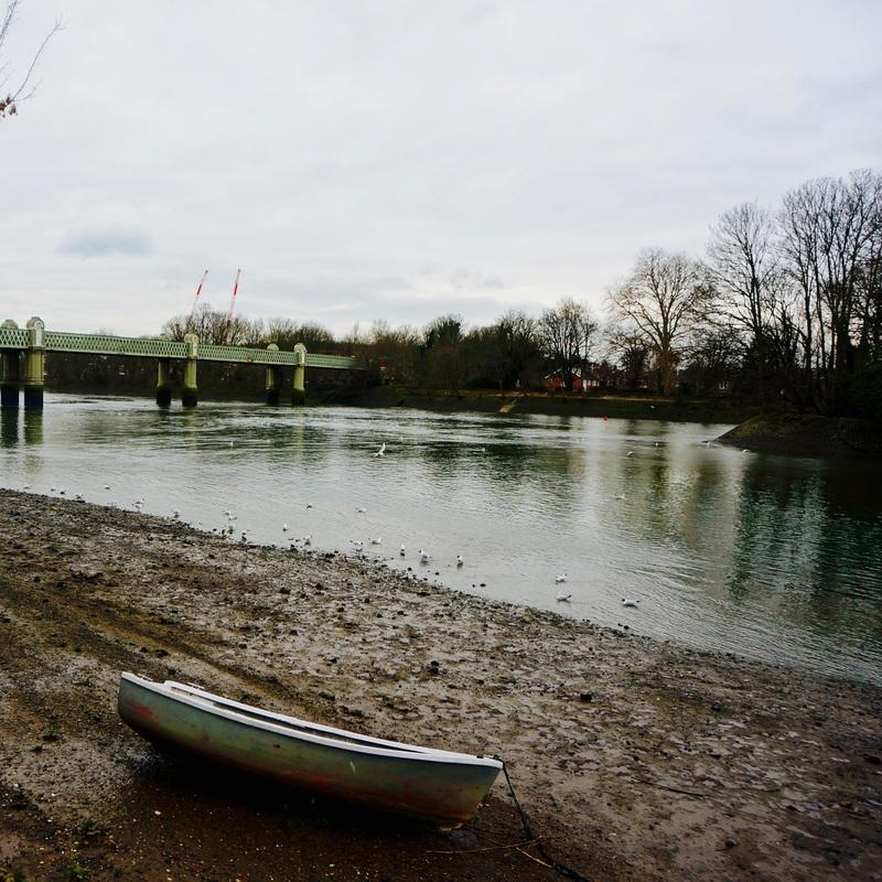 03 The Thames Path Walk 2.jpg