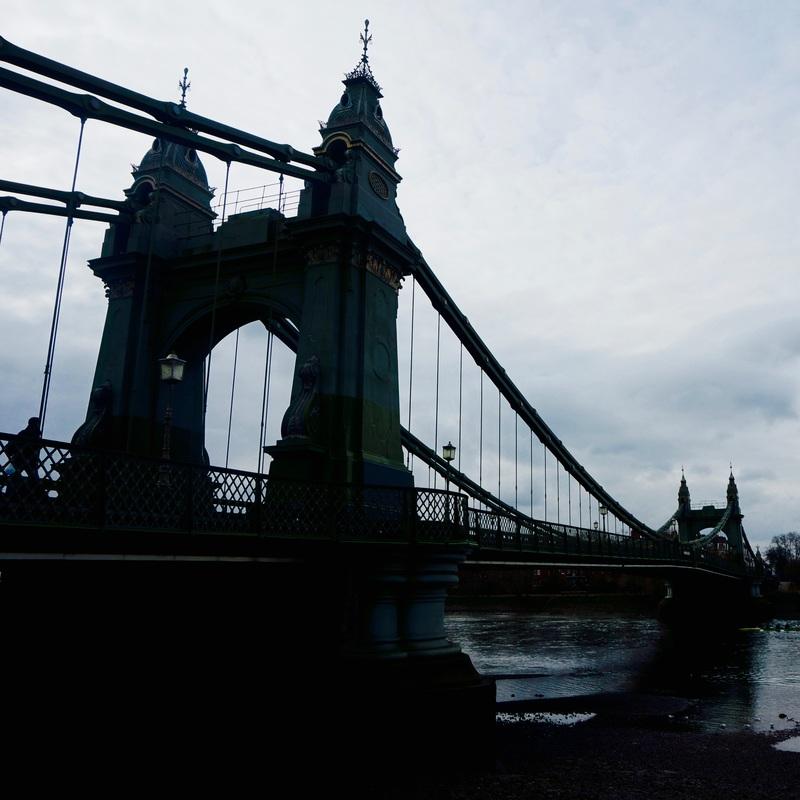 09 The Thames Path Walk 2.jpg