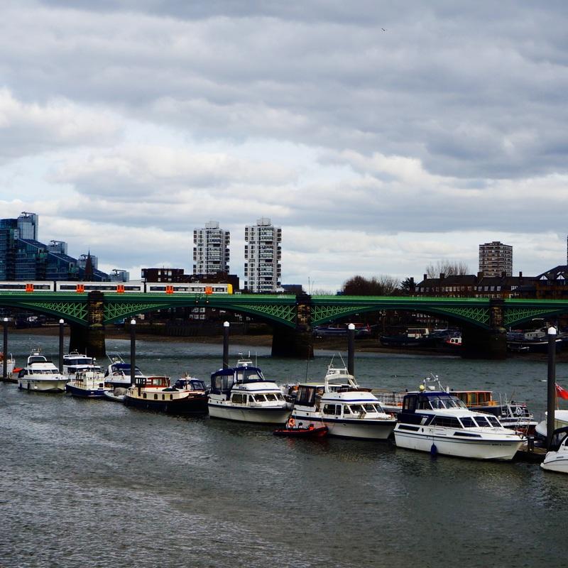 17 The Thames Path Walk 2.jpg