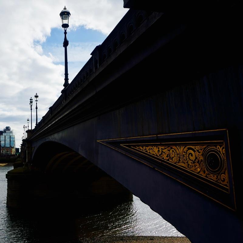 20 The Thames Path Walk 2.jpg