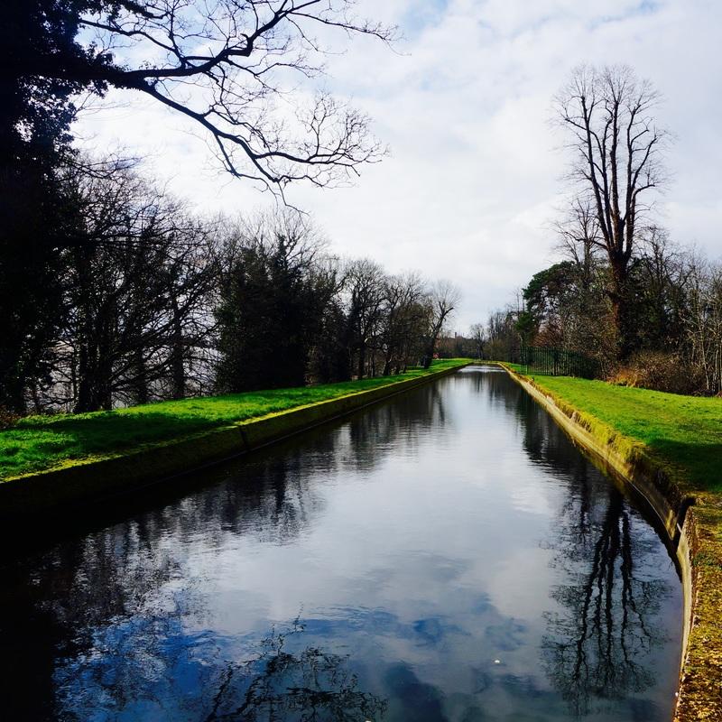 04 The New River Path - Walk 2.jpg