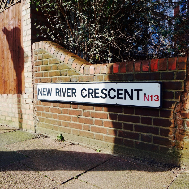 09 The New River Path - Walk 2.jpg
