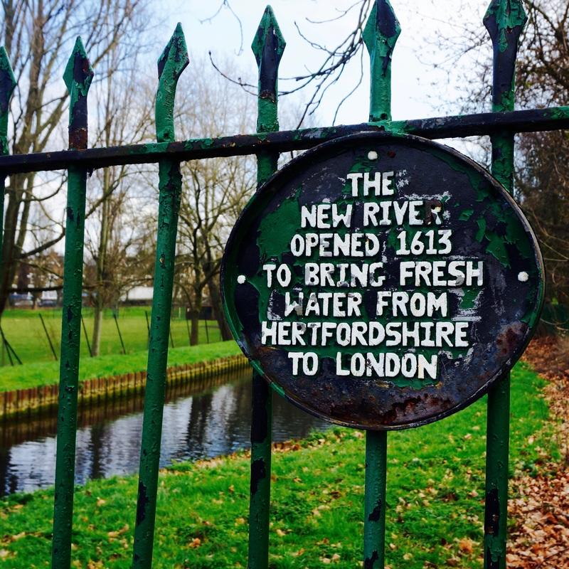 13 The New River Path - Walk 2.jpg
