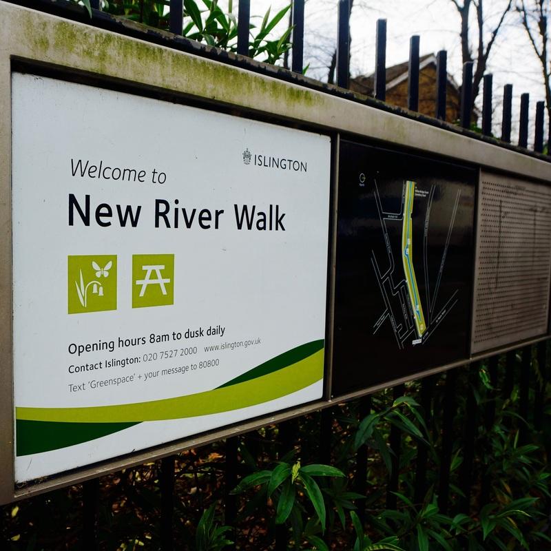 18 The New River Path - Walk 2.jpg