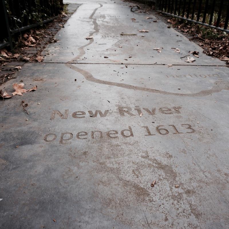 21 The New River Path - Walk 2.jpg