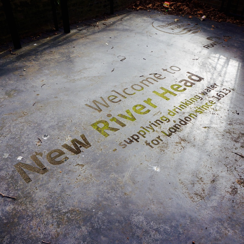 22 The New River Path - Walk 2.jpg