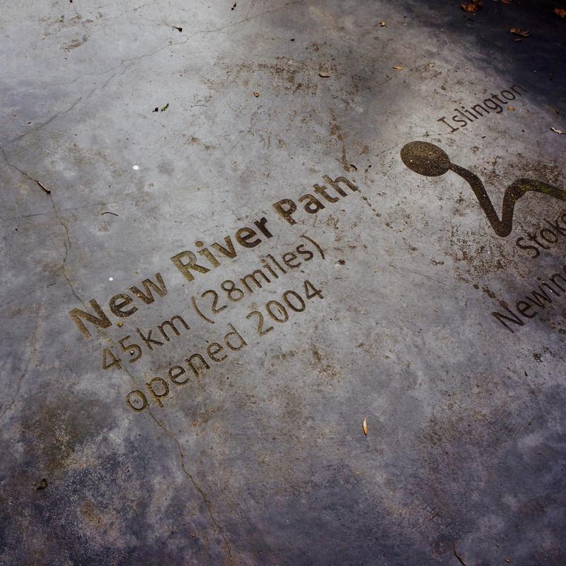 24 The New River Path - Walk 2.jpg