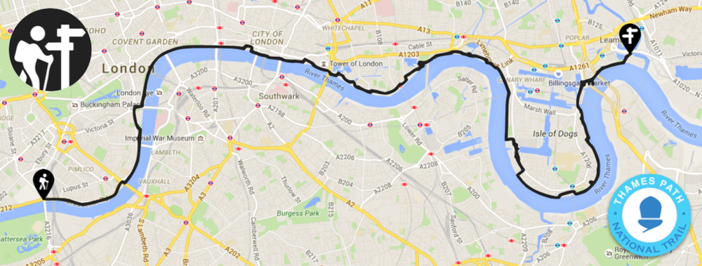 01 The Thames Path - Walk 3.png