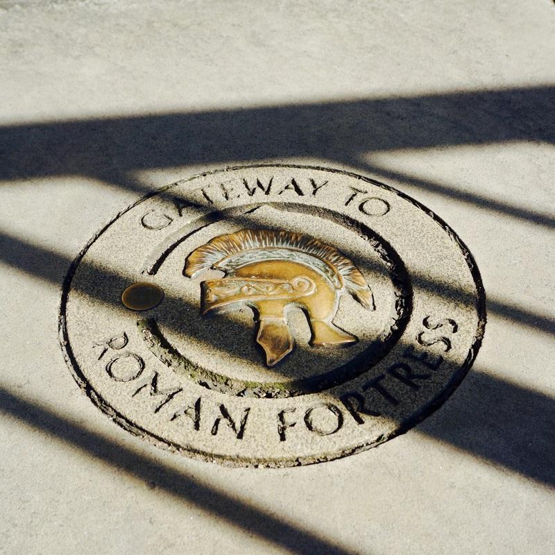08 York City Walls.jpg